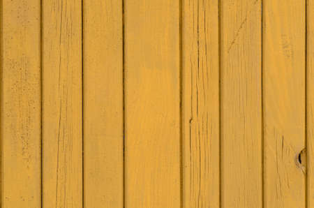 weathered: old weathered wooden texture background Stock Photo