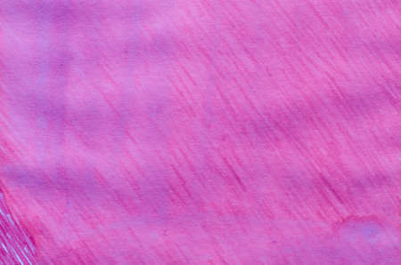 vibrant paintbrush: watercolor pink  painted background texture