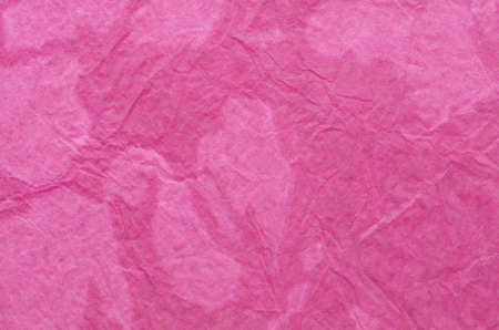 Red Painted Crepe Paper Background Texture Stock Photo Picture And