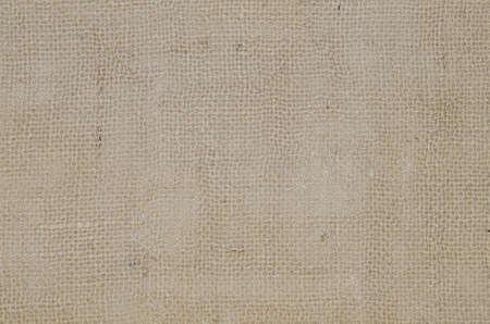 beige: beige jute textile background texture