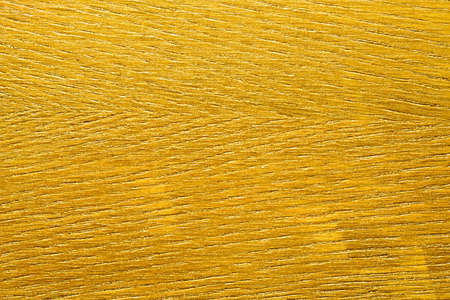 golden painted abstract background texture Stock Photo