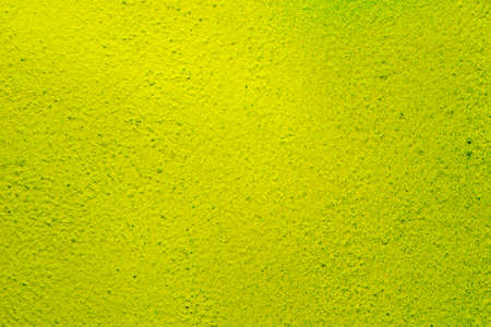 Red Color Painted Wall Background Texture Stock Photo, Picture And ...