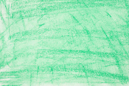 green color art pastel background texture