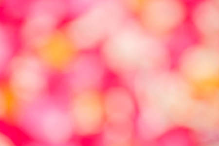 glower: glower  multicolored nature blurred background Stock Photo