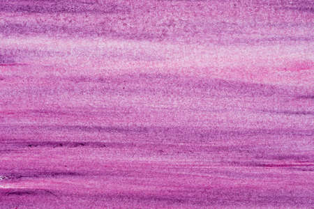 violet color watercolor crayon drawing background texture