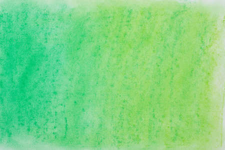 green color pastel crayon background texture