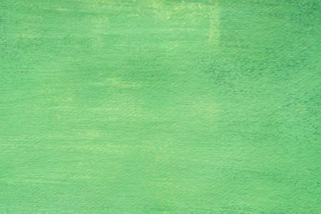 green color art painted background texture