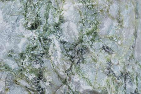 granite rock sdetail elective focus