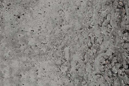 old cement gray wall texture background
