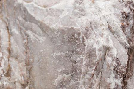 granite stone macro selective focis