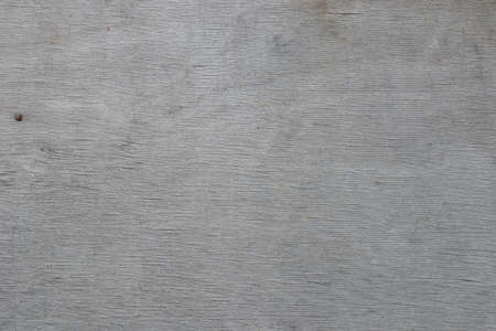 old obsolete plywood texture  background