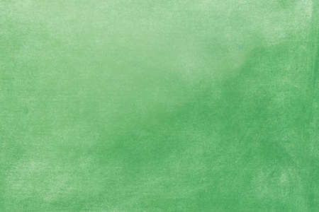 green color pastel art background texture