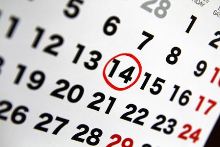 Calendar Imagens