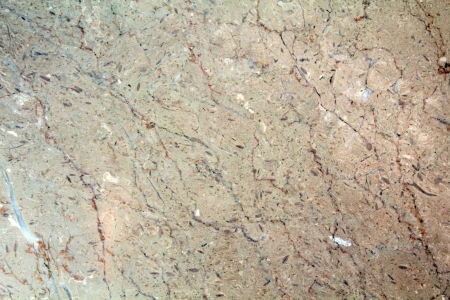 marbled effect: Textura de m�rmol Foto de archivo