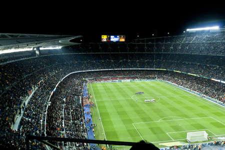 xavi: Footballers honor, moment of silence