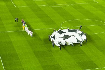 iniesta: Bar�a-Bayer Leverkusen. Champions Leage (7-1)