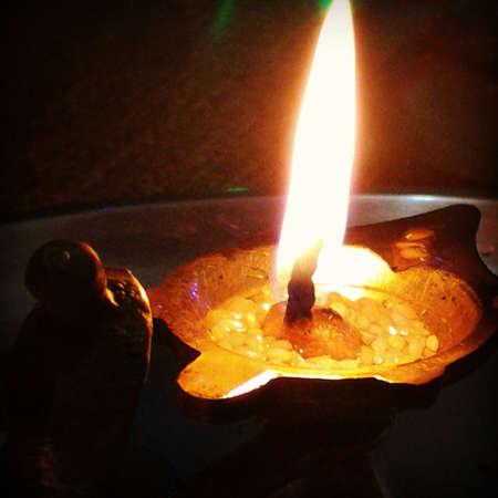 diyas: Diwali Diyas