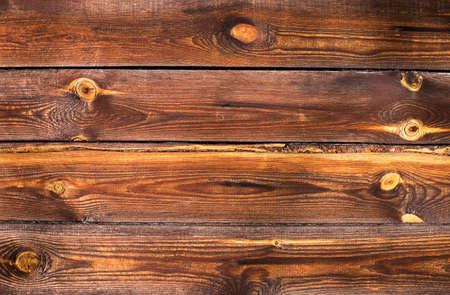 Old background of natural tinted wood planks