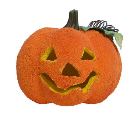 incarnate: Halloween lantern
