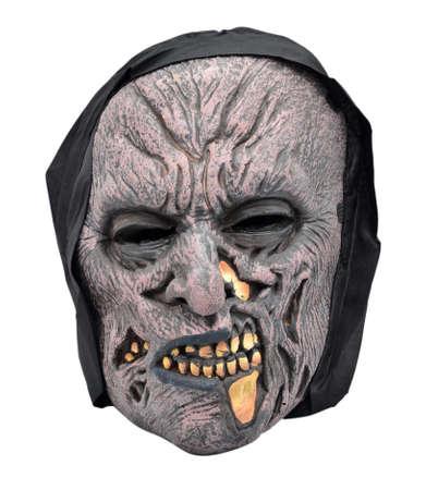 halloween mask: Halloween mask
