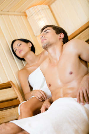 nudes-saunas-men-women-boob-bubbles-hot-ass-edition