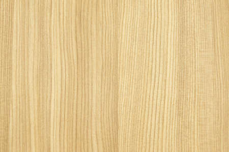 wood pattern background Stok Fotoğraf