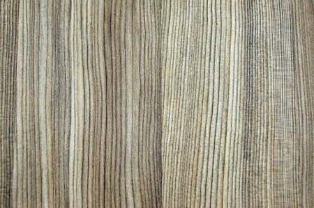 wood flooring: wood pattern background Stock Photo