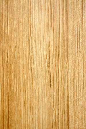 wood background texture Stock Photo - 17792424