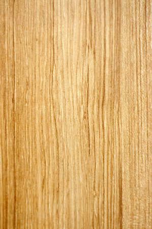 wood background texture Stock Photo - 17792424