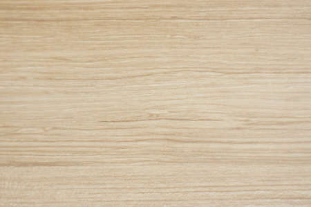 wood background texture Stock Photo - 17947840