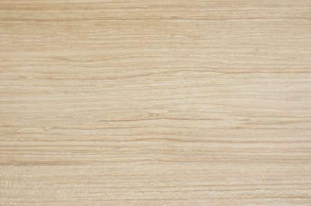 wood background texture Stock Photo - 17947840