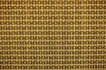 Woven mats texture  photo