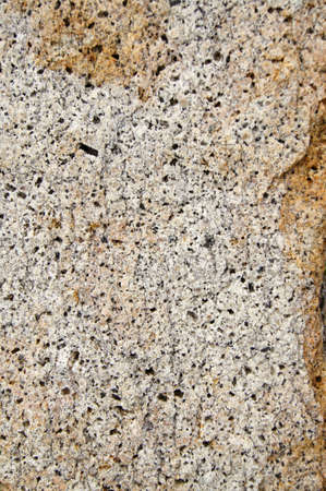 Granite Texture Stock Photo - 22304106