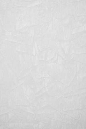 painted wall: gray acrylic painted wall as abstract background