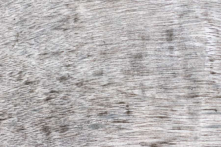 old wood texture: Old wood texture background -Black and White Stock Photo