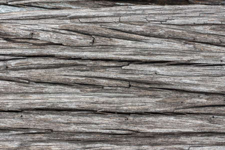 Abstract Old wood plank texture background
