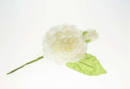 Artificial jasmine flower - Thailand Mothers Day concept