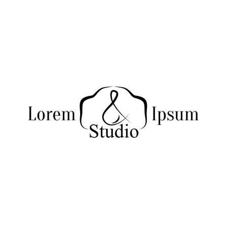 Studio naam bestaat uit twee woorden