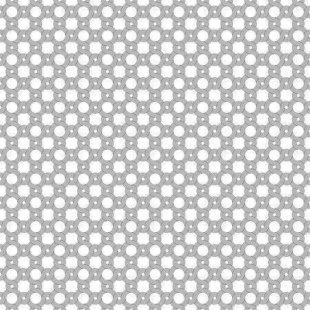 rope weave. abstract geometric shapes. vector seamless pattern. simple black and white repetitive background. textile fabric swatch. wrapping paper. continuous print. design element for phone case