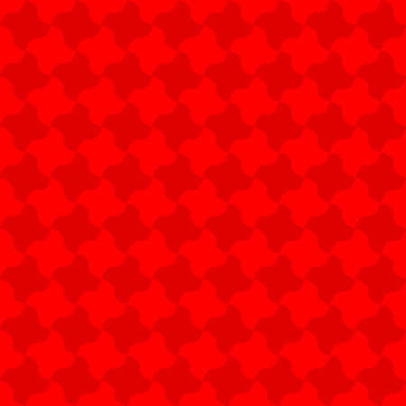 pepita seamless pattern. red vector image. simple marble-like checkered background. textile paint. simple repetitive background. fabric swatch. wrapping paper. classic stylish texture. repeatable tiles