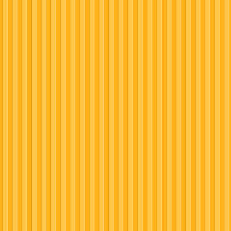 yellow lines. vector seamless pattern. simple repetitive striped background. textile paint. fabric swatch. wrapping paper. continuous print. design element for cover, ad, card, banner, invitation, sign, postcard, vignette, flyer 向量圖像