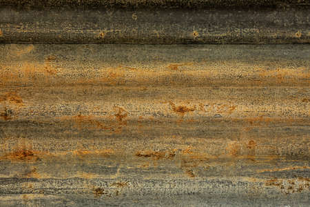Texture background wooden board horizontal