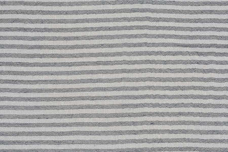 Texture background white and dark blue stripes