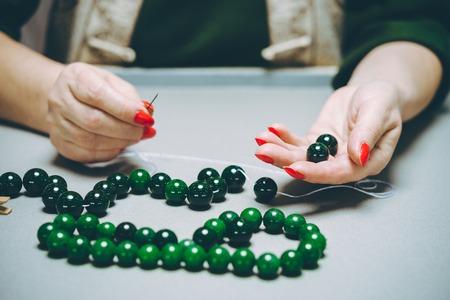 greenstone industrial jewelery jade process nephrite rock