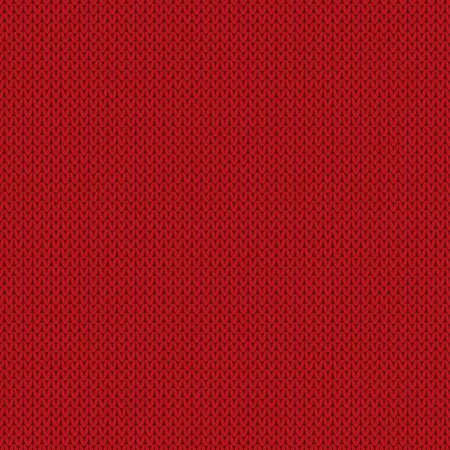 textura lana: Textura de lana de punto. Fondo Transparente Vectores