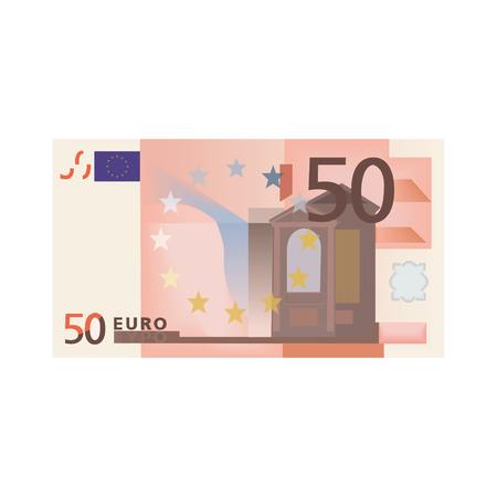 pig iron: 50 euro