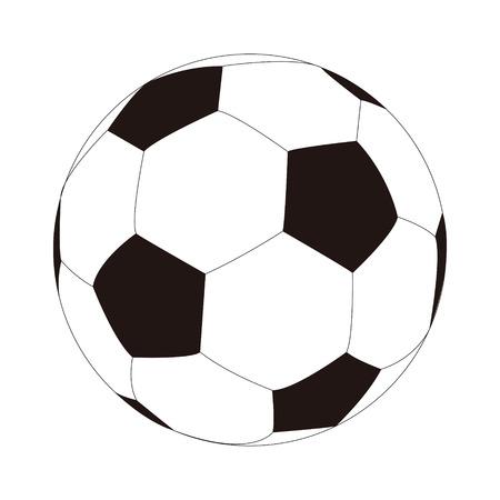 축구 공 스톡 콘텐츠 - 30816932