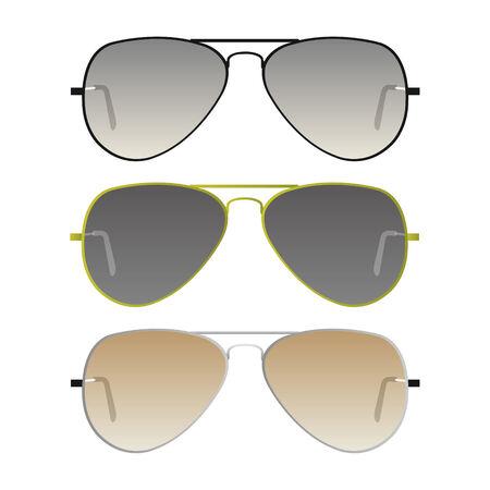 aviator: Aviator sunglasses