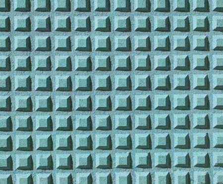 piso piedra: Bloques de piedra textura Foto de archivo