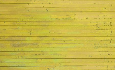 aluminum texture: Colored aluminum texture Stock Photo